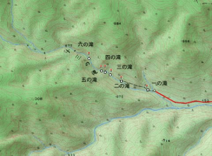 juusan-no-taki-map
