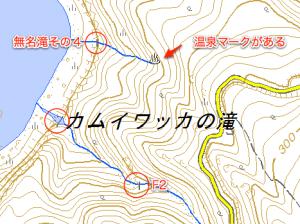 kamuiwakka-map