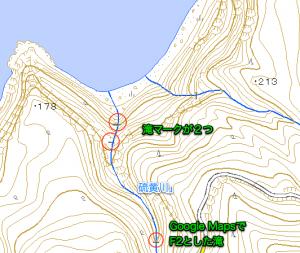 yousipetu-map