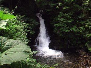 白滝(置戸町)