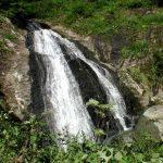 重滝(しげ滝)