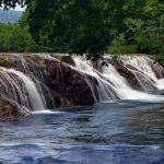 大滝ナイアガラの滝