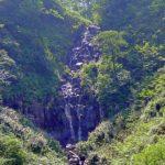 白滝(白老町)